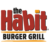 The Habit Burger Grill (3501 SW Avalon Way) Logo