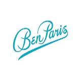 Ben Paris Logo