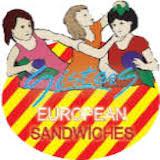 Sisters European Cafe Logo