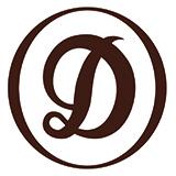 Daniel's Broiler - Lake Union Logo