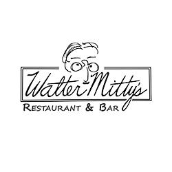 Walter Mittys Logo