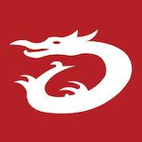 Bento Asian Kitchen + Sushi Express Logo