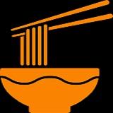 Yugiri Ramen Project Logo