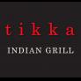 Tikka Sabji (Astoria)  Logo