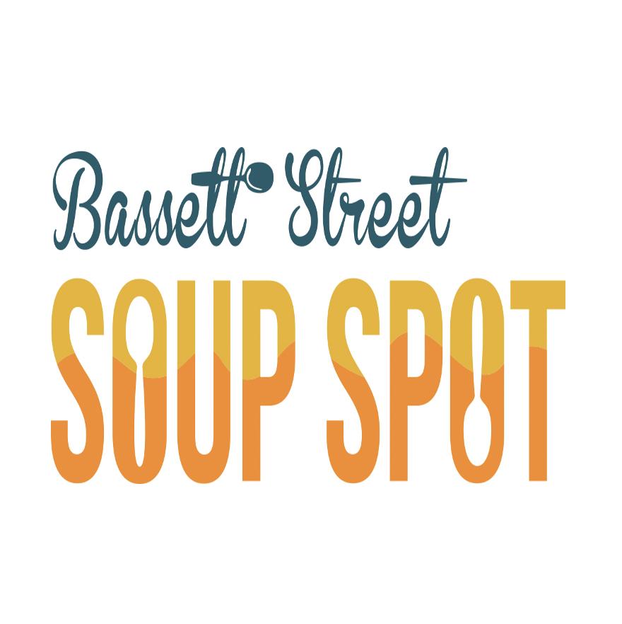Bassett Street Soup Spot Logo