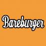 Bareburger - Midtown Village Logo