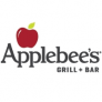 Applebee's (47900 Grand River Road) Logo