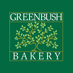 Greenbush Bakery - High Crossing Blvd Logo