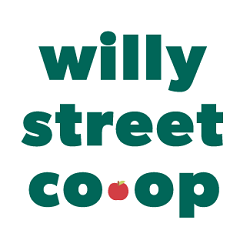 Willy Street Co-op - North Logo