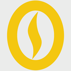 Cafe Social Logo