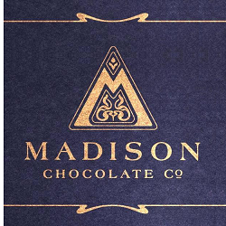 Madison Chocolate Company Logo