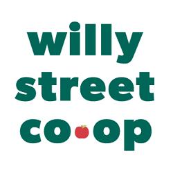 Willy Street Co-op - East Logo