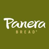 Panera (3545 W 38th Avenue) Logo