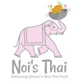 Noi's Thai Logo