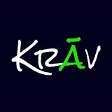 krāv Logo