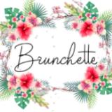 Brunchette Logo
