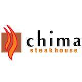 Chima Steakhouse (Philadelphia) Logo