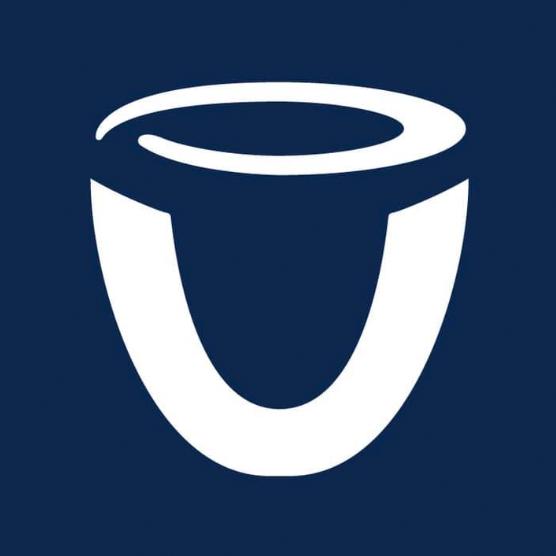Just Salad - 1729 Chestnut St Logo