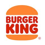Burger King (3300 Fairmount Avenue) Logo
