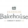 Franklin Bakehouse Logo