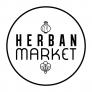 Herban Market Logo