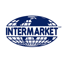 Intermarket Logo