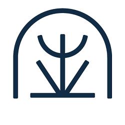 Vitruvian Farms Logo