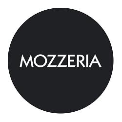 Mozzeria DC Logo