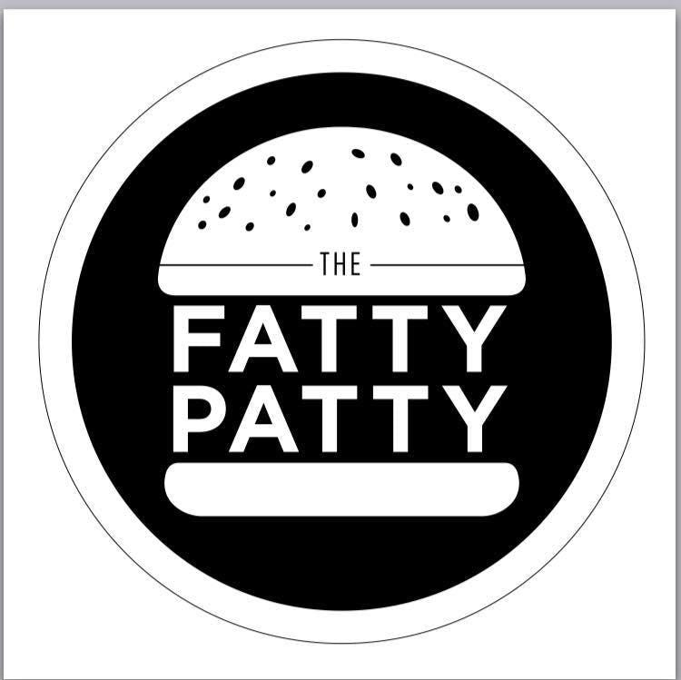 Fatty Patty Logo