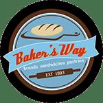 Baker's Way Logo