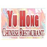Yu Hong Chinese Restaurant Logo