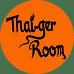 Thaiger Room Logo