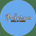Palermo Pizza & Pasta - 15th Ave. E Logo