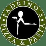 Padrino's Pizza & Pasta - Capital Hill Logo