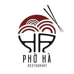 Pho Ha Logo