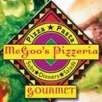 Mr. McGoo's Logo