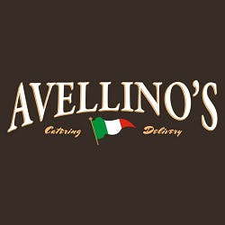 Avellino's Logo