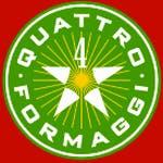 Quattro Formaggi Logo