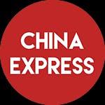 China Express - Lee Highway Logo