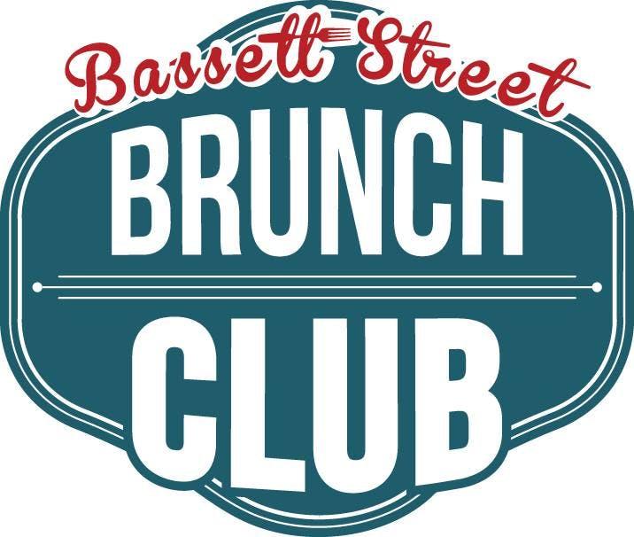 Bassett Street Brunch Club Logo