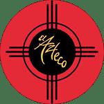 El Azteco Logo