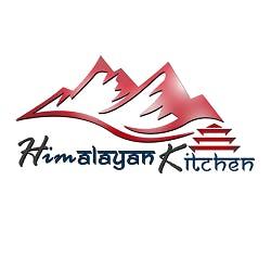 Himalayan Kitchen Logo