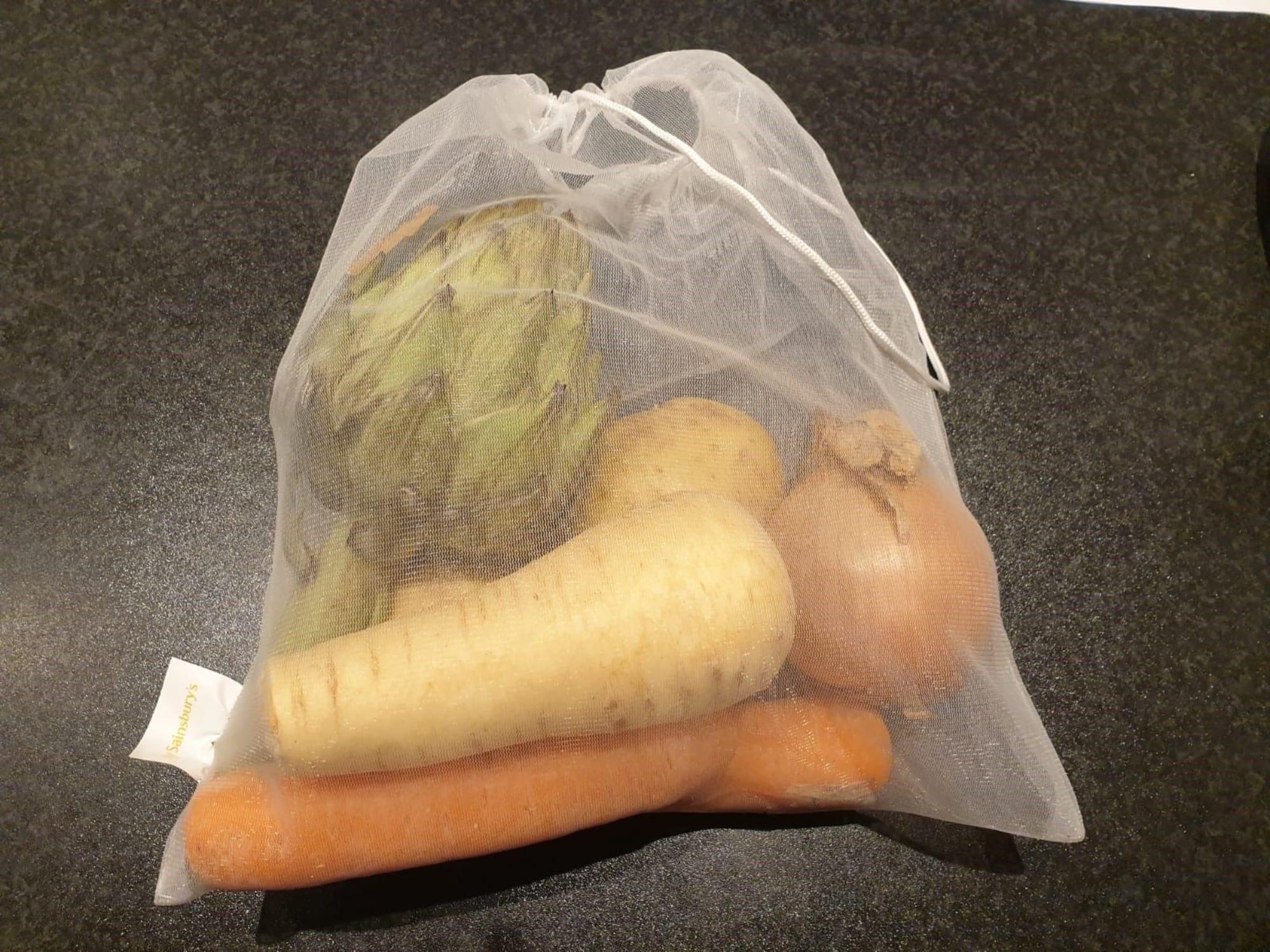 Background Image for UK Supermarket Retail Points