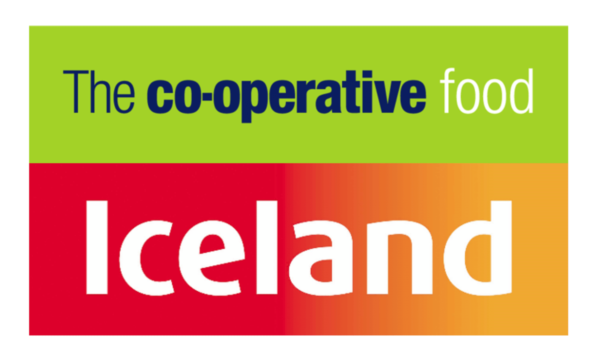 Background Image for Open Supermarkets – Now including Co-op Societies and Iceland