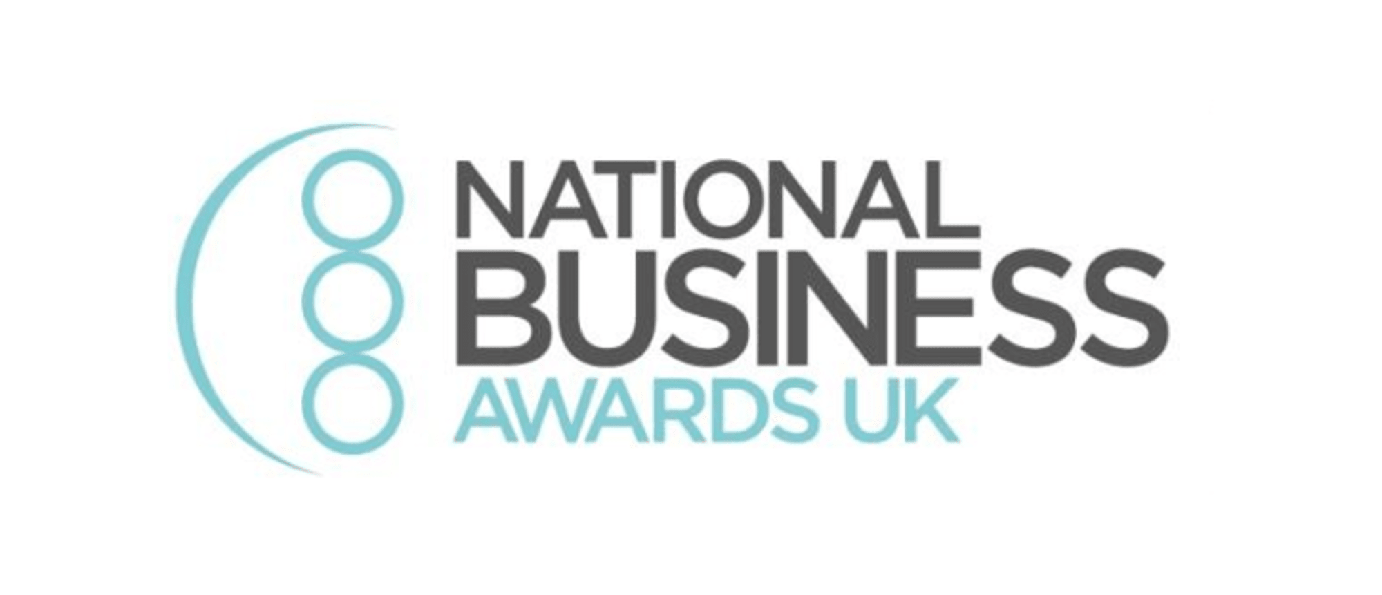 Background Image for National Business Awards Double Finalists