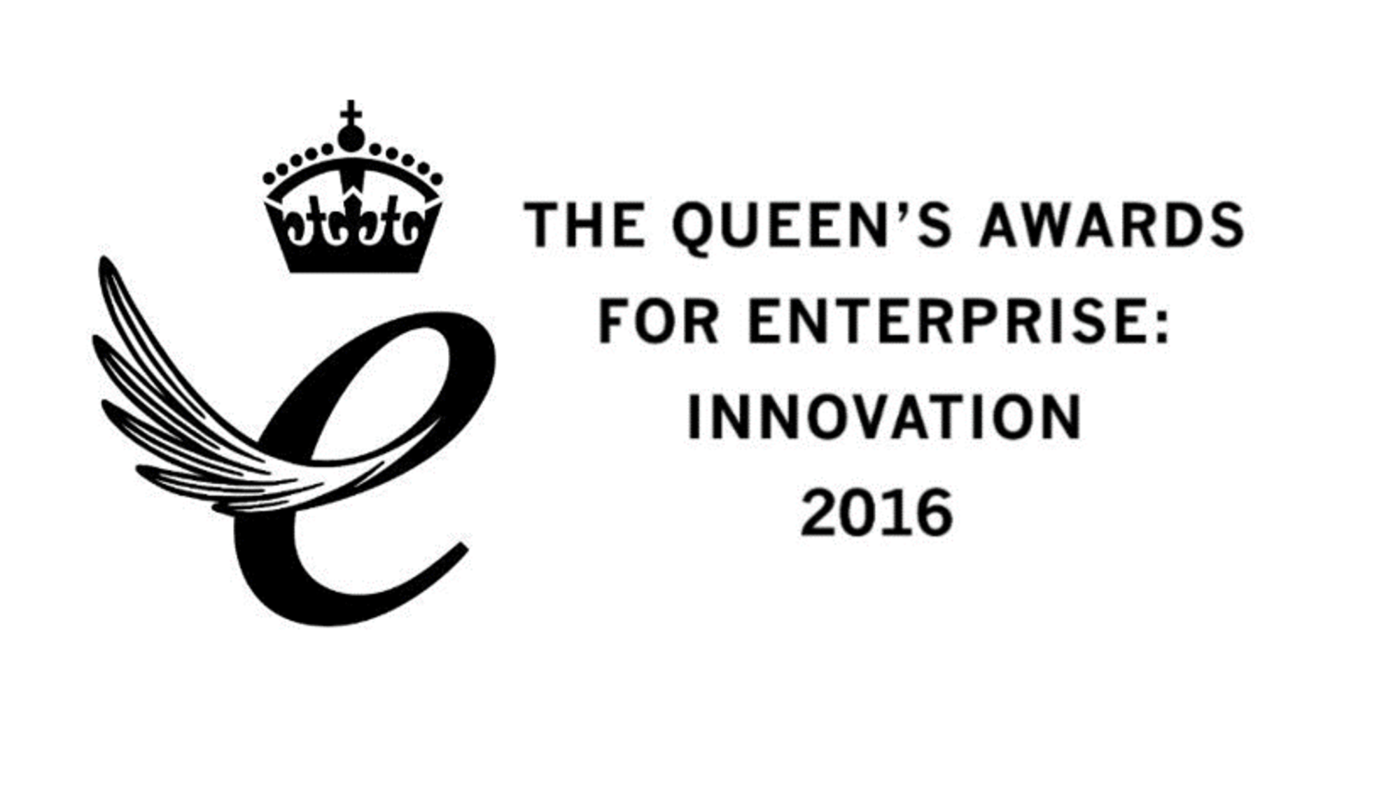 Background Image for Location Planning and Data Analytics firm Geolytix win Queen's Award for Enterprise