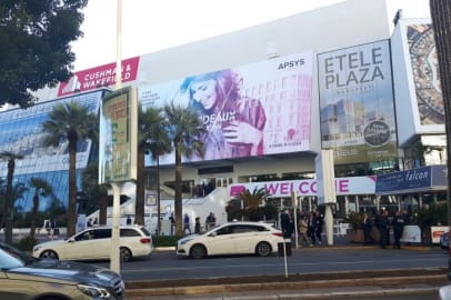 MAPIC – what's it all about?