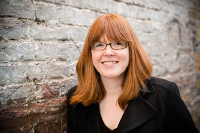 Sarah Hitchcock joins Geolytix