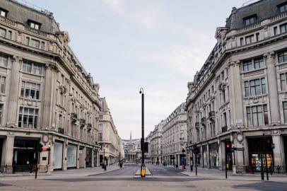 Retail Recovery - Que Sera Sera?