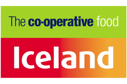 Open Supermarkets – Now including Co-op Societies and Iceland